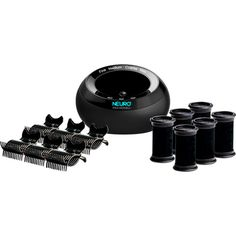 Image of Paul Mitchell Neuro Cell Premium Hot Roller System