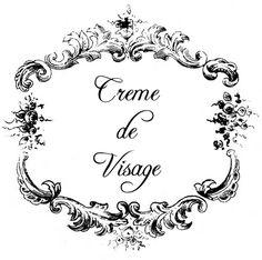 TRANSFER-IDEAS DE LA WEB - Rut Vigo - Álbumes web de Picasa