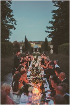 Gay wedding in France, a wedding photography story full of love. Wedding Photography Styles, Photography Services, Wedding Styles, Wedding Photos, Wedding Ideas, Let's Get Married, Lgbt, Celebrity Weddings, Wedding Bells