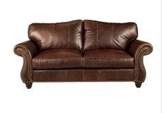 16 best living room images living room couches living room sofa rh pinterest co uk