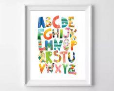 posters for kids: 14 тыс изображений найдено в Яндекс.Картинках