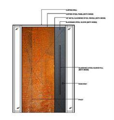 11071-Front Door-1