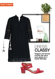 Get 10% off on my look when you buy from http://limeroad.com/scrap/561a3275149b872a660be705/vip