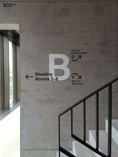 create a hierarchy of wayfinding and signage within the space Directional Signage, Wayfinding Signs, Floor Signage, Glass Signage, Environmental Graphic Design, Environmental Graphics, Office Signage, School Signage, Hotel Signage