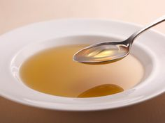 スープ 絶対知っておきたい!フランス料理「フルコース」に隠された意味