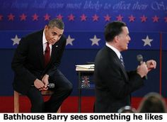 Cool Political Satire images - http://alternateviewpoint.net/2013/10/30/politics/political-satire/cool-political-satire-images-28/