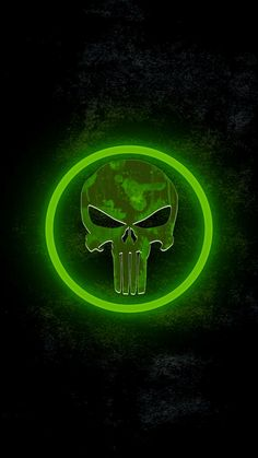 Superman Wallpaper, Skull Wallpaper, Avengers Wallpaper, Dark Wallpaper, Cartoon Wallpaper, Punisher Logo, Punisher Marvel, Punisher Skull, Skull Pictures
