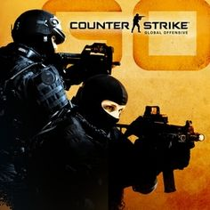 The Best Game Collections: Counter Strike: Global Offensive Boosting