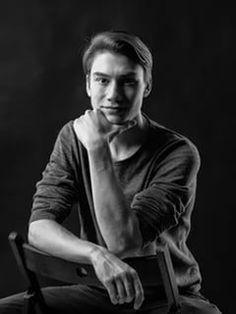 мужской портрет фото в низком ключе: 5 тыс изображений найдено в Яндекс.Картинках