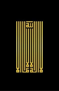 ab69e18e6854d00b3aefbb2421df7e99.jpg 299×458 pixels