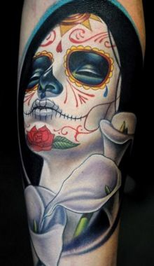 Day_ Of_ The_ Dead_ Tattoo__06