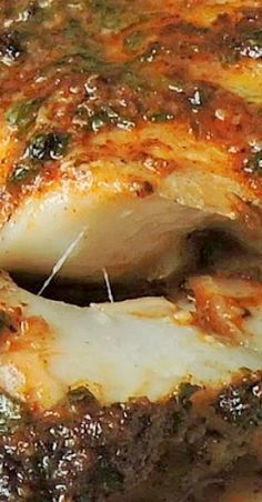 Cod Fillets with Chili & Lime Shellfish Recipes, Seafood Recipes, Cooking Recipes, Healthy Recipes, Fish Dishes, Seafood Dishes, Fish And Seafood, Main Dishes, Cod Fillet Recipes
