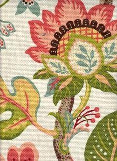 This website has a ton of amazing fabrics. Love it!