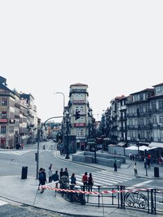 Arcade, Portugal, Port Elizabeth, New York Skyline, Times Square, Spain, Street View, Travel, Santiago De Compostela