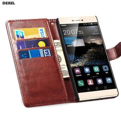Wallet Leather Case For Huawei Ascend G630 cover Lite Flip Cover bag Phone Cases For Huawei G630 case With Card stand Holders