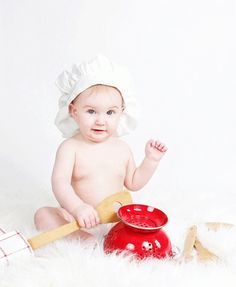 Cute Babies: Wonderful Cute and Cuddly Baby Photos | Kids