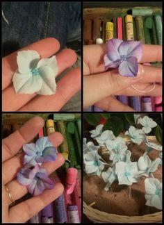 Natali Flowers