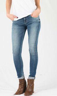 Women's Jeans in Australia   Berona Batida   LTB