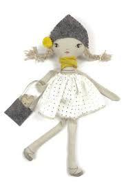 Resultado de imagem para dolls and dolls