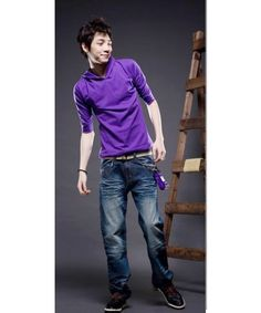 Middle Sleeve Fashion Slim Fitting Casual Cotton Men Hoodie Top M/L @1607162g : $11.48 with free shipping in Maxnina.com