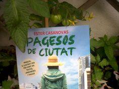 Gemma M (Sabadell) #44 Cover, Books, Libros, Book, Book Illustrations, Libri