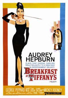 classic movies posters - Hľadať Googlom