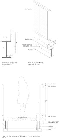 Galeria - Residencial Corruíras / Boldarini Arquitetura e Urbanismo - 49