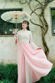 Find More Sets Information about Han Fu Ru Dress Traditional Chinese Dress for Women Han Dynasty Costume for Cosplay Stage Performance,High Quality dress face,China dresses warehouse Suppliers, Cheap dresses evening from YOYI FASHION STORE on Aliexpress.com