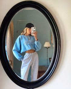 Fashion Tips Clothes .Fashion Tips Clothes Lazy Outfits, Trendy Outfits, Winter Outfits, Summer Outfits, Fashion Outfits, Fashion Hacks, Fashion Bloggers, Work Outfits, Fashion Tips