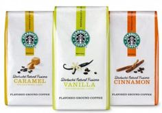 Save on Starbucks Coffee. I'm a huge fan of these naturally flavored blends.    http://womanfreebies.com/coupons-and-discounts/starbucks-natural-fusions/