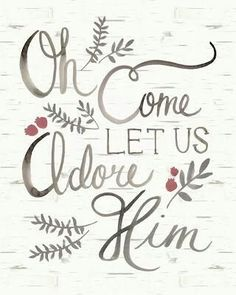 Are you looking for ideas for christmas quotes?Browse around this website for unique Christmas inspiration.May the season bring you peace. Art Christmas Gifts, Christmas Time Is Here, Merry Little Christmas, Christmas Signs, All Things Christmas, Winter Christmas, Christmas Decorations, Christmas Ideas, Christmas Verses