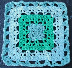 anastacia knits #crochet pattern