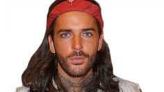 pirate pete towie | Peter Wicks | TOWIE Faces | The Only Way Is Essex | TOWIE