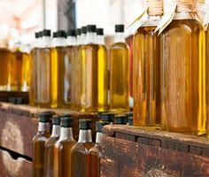 Un portal para ayudar a exportar aceite de oliva http://diariodegastronomia.com/mercado/productos/16310-un-portal-para-ayudar-a-exportar-aceite-de-oliva.html vía @Diario Gastronomía