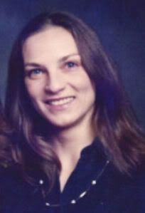 Barbara Lenz, 31, went missing from her Woodbine, Iowa home May 6, 1989, under mysterious circumstances. Officials believe she was murdered.