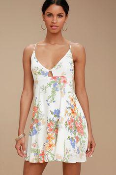 0ee09f0d8f6 319 Best Fashion Wish List - Dress Skirt images