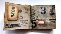 Astrid's Artistic Efforts - p3pilot@gmail.com - Gmail