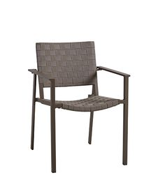 sifas furniture. SIFAS In-outdoor Living Furniture : Collection PHENIX (fauteuil Repas / Dining Armchair) Sifas