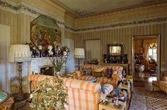 Abode. Our official blog: Italian Real Estate is our business.: Villa Altachiara in Portofino
