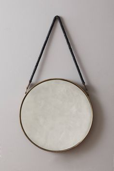 Shop the Sailor's Mirror and more Anthropologie at Anthropologie today. Read customer reviews, discover product details and more.