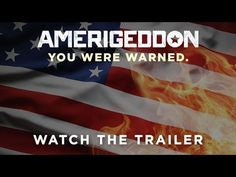 """Banned in Hollywood"": This Film Dares to Show Martial Law and Civil War Coming to America - Freedom Outpost"