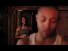 Skin Deep the Series - Full 10 minute Teaser video