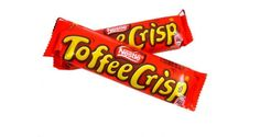 Another favorite British candy
