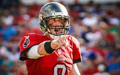 Tampa Bay Buccaneers Season Recap & 2015 NFL Draft Needs - http://movietvtechgeeks.com/tampa-bay-buccaneers-season-recap-2015-nfl-draft-needs/-After a disappointing 4-12 finish in 2013, the Tampa Bay Buccaneers cleaned house, firing head coach Greg Schiano and losing general manager Mark Dominik as well.