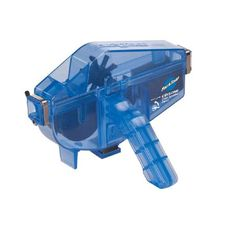 Park Tool CM5.2 Cyclone Chain Cleaner Bike Made in USA http://www.MightGet.com/january-2017-11/park-tool-cm5-2-cyclone-chain-cleaner-bike.asp