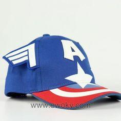 Funko Pop, Skateboard Hats, Madrid Barcelona, Marvel, Pop Figures, Store Online, Html, Avengers, Baseball Hats