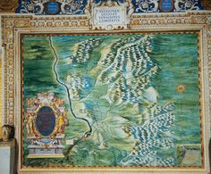 Fantasy maps usually reside in a book's endpapers, or in the front of the book. They're part of a fantasy novel, but not necessarily a part of the narrative: they are, as Stefan Ekman has pointed o… Fantasy Map, Fantasy World, Westeros Map, Cersei, Cartography, Middle Earth, Fantasy Characters, Writing Tips, Maps