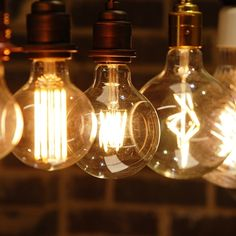 Supplier of LED lighting to the commercial and hospitality industries including the latest advances in LED filament lamps.