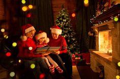 Święta Bożego Narodzenia to czas radości, spotkań z rodziną i przyjaciółmi i... wspólnego śpiewania kolęd. Sprawdź, czy dasz radę dokończyć fragmenty wszystkich kolęd. Czas zacząć maraton kolędowania!