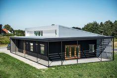 upcycle-house-lendager-arkitekter-denmark-exterior-1-designfutz